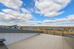 2171 Picture Point Dr Windsor-large-044-