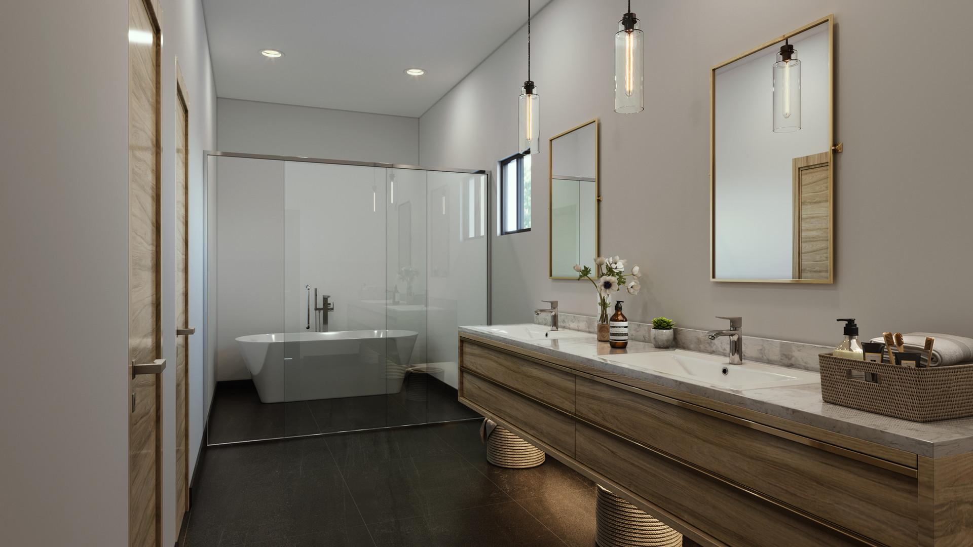 large-11---bathroom-perspectivehi-res.jp