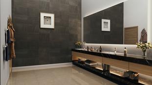 pelican-shoreslarge-12-bathroomhi-res.jp