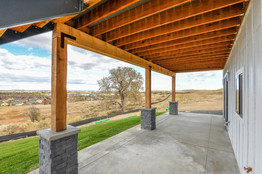 2171 Picture Point Dr Windsor-large-020-