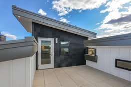 2171 Picture Point Dr Windsor-large-043-