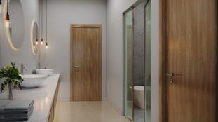 pelican-shoressmall11bathroom-high-res.j