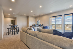 2171 Picture Point Dr Windsor-large-058-