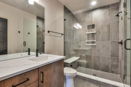 2171 Picture Point Dr Windsor-large-004-