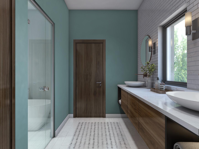 pelican-shoressmall-10bathroomhi-res.jpg
