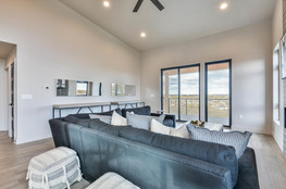 2171 Picture Point Dr Windsor-large-072-