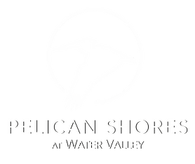 Pelican Shores Logo_Transparent.White.pn