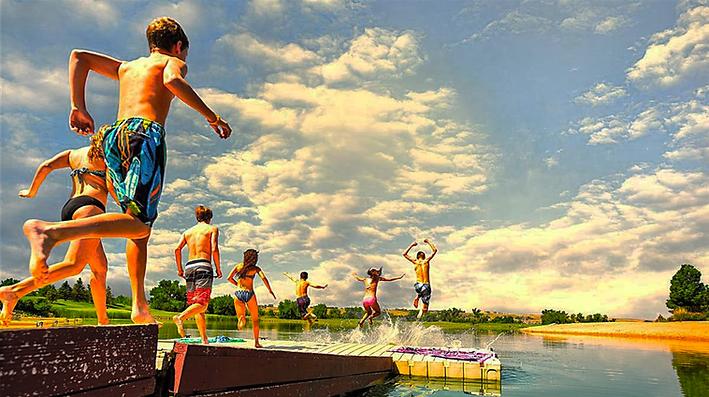 LakeFun.WaterValley.png