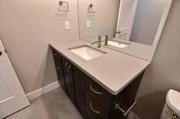 49-Downstairs Bathroom.jpg