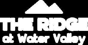 Ridge Logo_Transparent.White.png