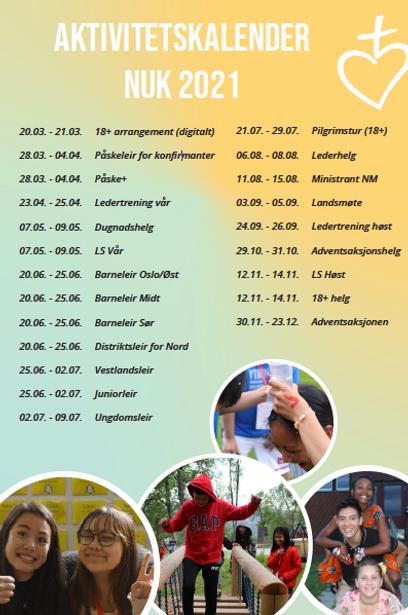 Skjermbilde 2021-02-12 kl. 13.12.39.png