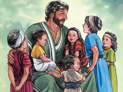 005-gnpi-073-jesus-children.jpeg