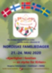 A3 plakat Nordiske familiedager.jpg