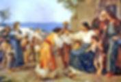 jesus-valsignar-barnen.jpg