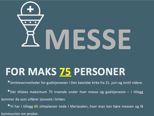 Skjermbilde 2020-08-13 kl. 14.49.14.png
