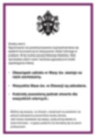 Covid-19-tiltak_OKB_POL[1].jpg