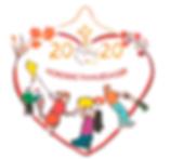 Skjermbilde 2020-05-28 15.51.34.png