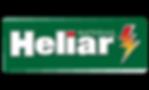 5.Heliar-logo.png