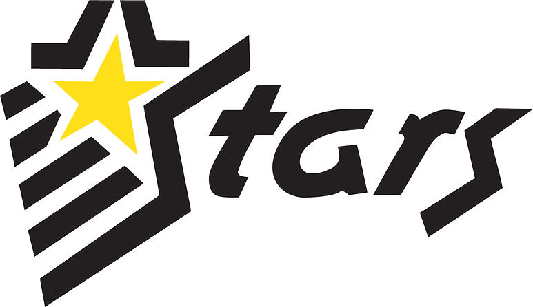 Boulder Stars Logo.jpg