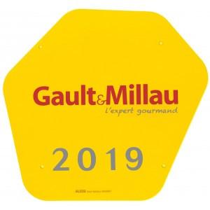 GAULTM2019.jpg