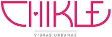 CHIKLE-VibrasUrbanas.jpg