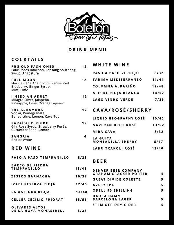 Drink Menu 5-31-21.jpg