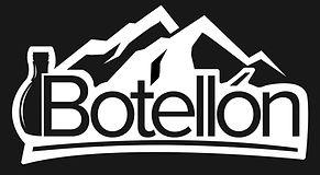 botellon-logo-invert.jpg