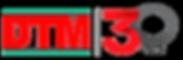 nova logo30anospng.png