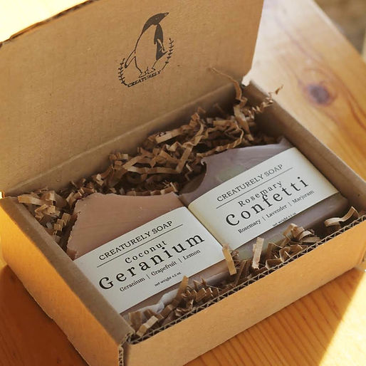 creaturely-soap-sustainable-packaging-2.