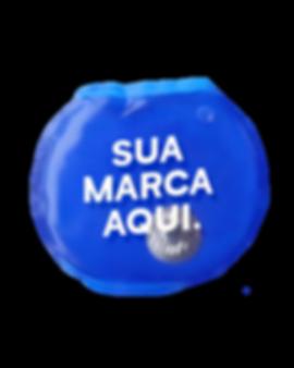 bolsa_personalizada.png