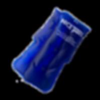 bolsa2_site_nicepack.png