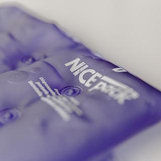 NicePack®