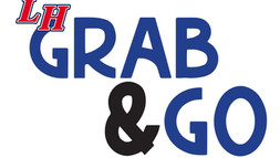 Grab & Go Survey for March 24th