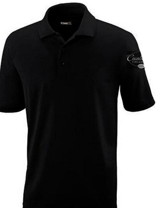 Casablanca Men's Polo Shirt