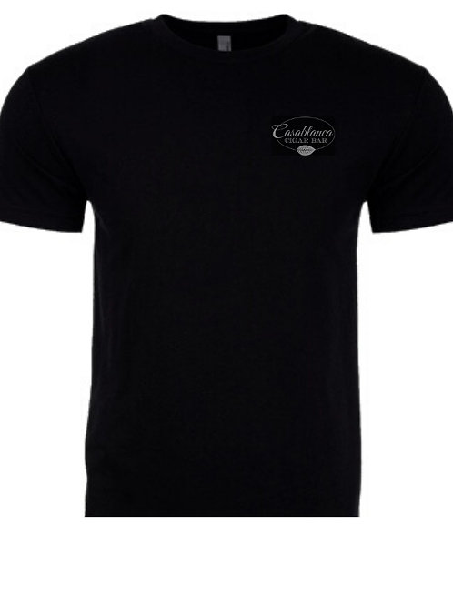 Casablanca Men's T-Shirt