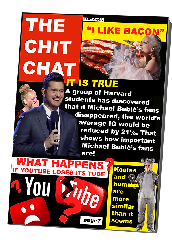 MICHEAL.png