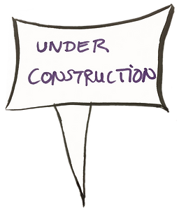 under_construction_edited.png