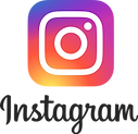 Koala_instagram.png