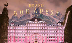 grand-budapest-hotel_cp94.png