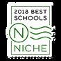 niche-best-schools-badge-white-2018.png
