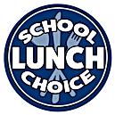 School Lunch Choice