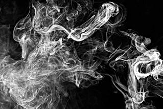 abstract-cigarette-smoke-1024x683.jpg