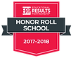 2018-Honor-Roll-Logo-school-300x236.png