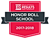 2018-Honor-Roll-Logo-school-300x236.png