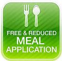 Free-reduced-meal-app.jpg