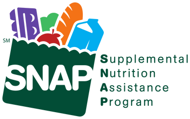 1200px-Supplemental_Nutrition_Assistance