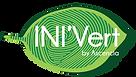 inivert logo.png