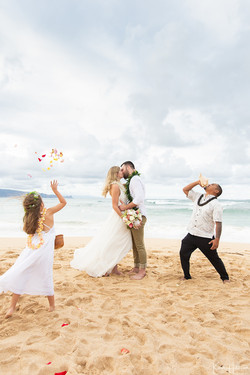 Simple-Maui-Wedding_0015-10.jpg
