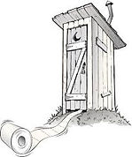 outhouse with paper roll.jpg