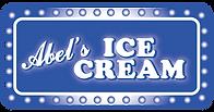 Abel's Ice Cream | Sarasota Siesta Key Fl